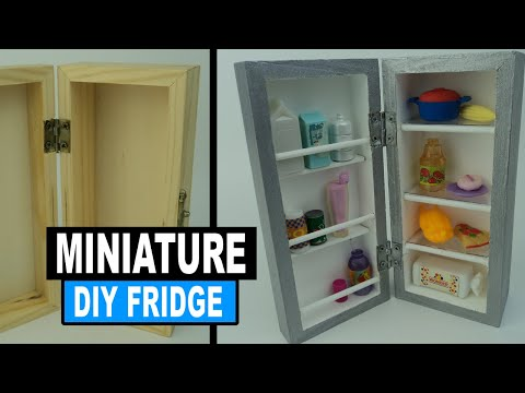 refrigerator dating