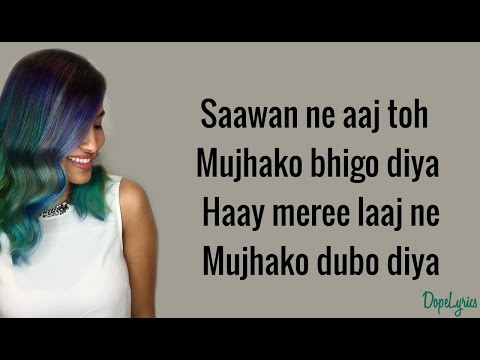 Taal Se Taal Mila (Vidya Vox Remix Cover) (ft. Shankar Tucker & Jomy George)(Lyrics)