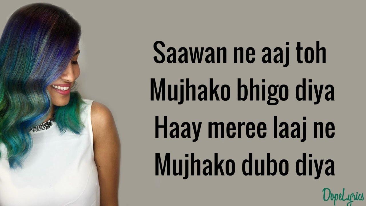 Taal se taal taal | alka yagnik & udit narayan | anil kapoor.