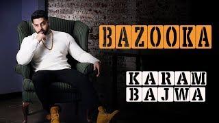 BAZOOKA   Full Audio Song   DEFENDER (Dual Albu...