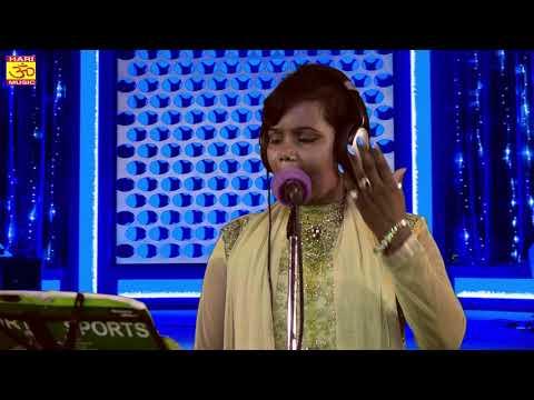 सरस्वती की  उत्पति// Gayika Minakshi Raj //BHojpuri Devi Geet Aalha