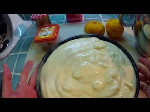 recette-du-biscuit-neigeux-à-l'orange