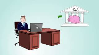 High Deductible Health Care Plans: An Overview