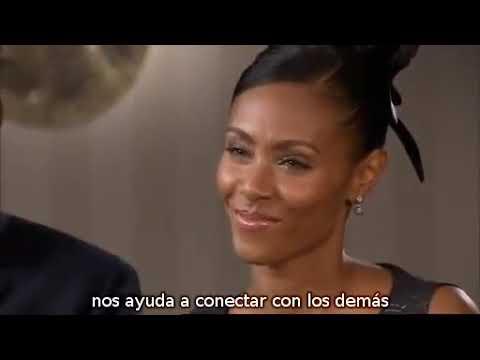Will Smith y Jada Pinkett Smith entrevistan Barack Obama (subtítulos en español).avi
