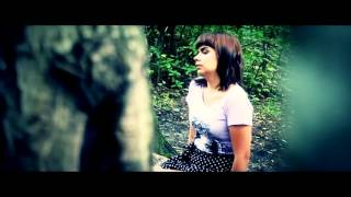 NEW клип .$kayle-Расставание(2015)
