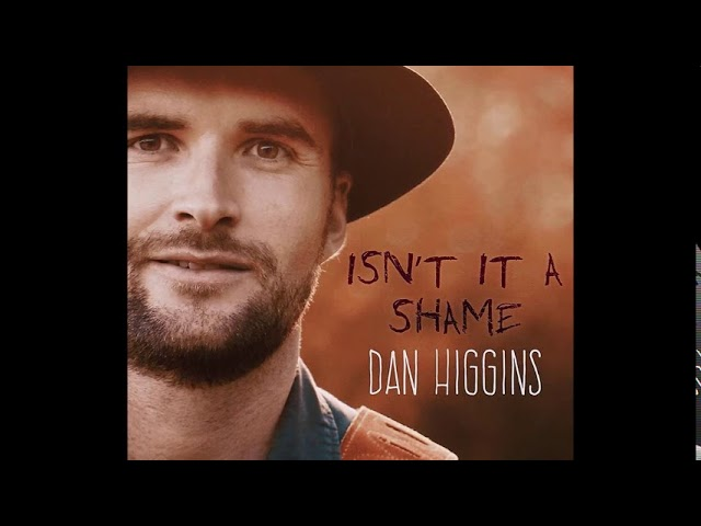 Dan Higgins at Home with Tracy & the Big D, June 2020