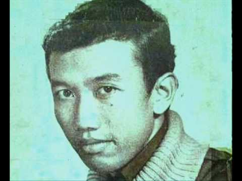 Kisah Kemarin - Deddy Damhudi    P'DHEDE CIPTAMAS.wmv