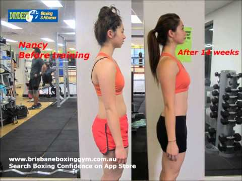 Supplement for weight loss dr oz image 3