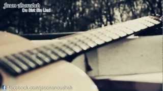 Jason Anousheh - Du Bist Ein Lied [Official Trailer]