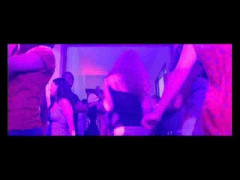 Latest Hindi Songs - Challa India - Crook: It's Good To Be Bad - Bollywoodhungama.com