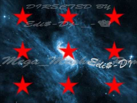 Edi$ Dj ♚ } Pitbull Vs Inna ft Alexandra Stan & Ne Yo Mega Mashup Remix