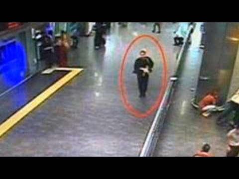 Download New revelations about Istanbul airport bombings