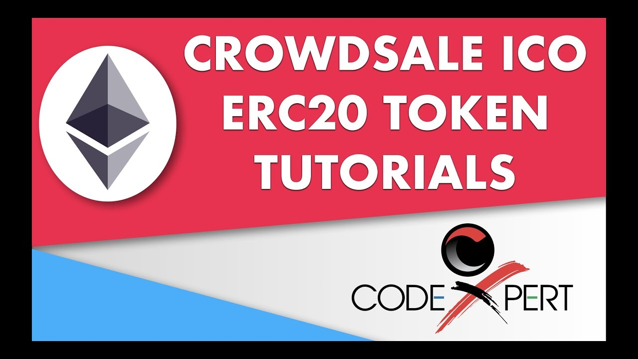 how to crowdsale cryptocurrency