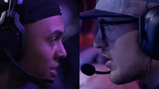 Gears of War and Halo New Orleans Esports Trailer