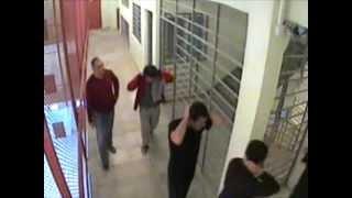 Repeat youtube video 28. cixe.chemi nawamebi shvili.2009.oqtomberi.