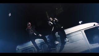 AZET feat. SUN DIEGO - ROCK DIE KETTEN CARTIER (prod. by Exetra Beatz)