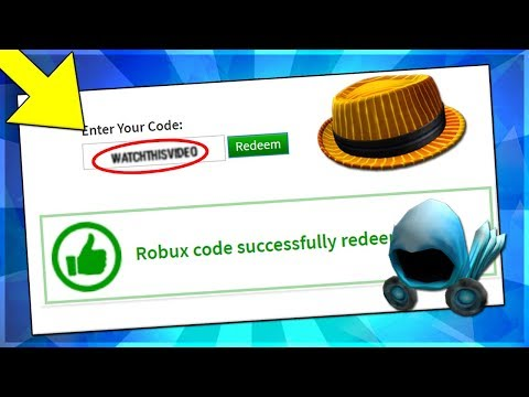 Fedora And Dominus Icon Pack Roblox How To Drive On Land With The New Jet Ski Roblox Jailbreak Glitch Top Glitch Youtube