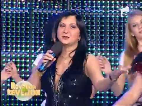 Carmen Serban - Numai gura e de tine