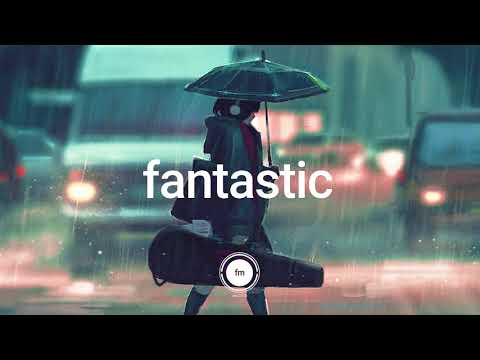 City Rain ☔ | Lofi HipHop