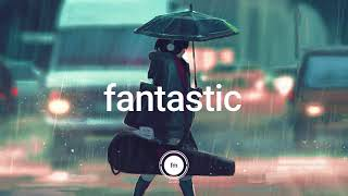 Download City Rain ☔ | Lofi HipHop Mp3 and Videos