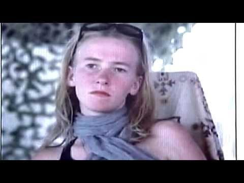 Israeli Army Cleared Of Killing Rachel Corrie