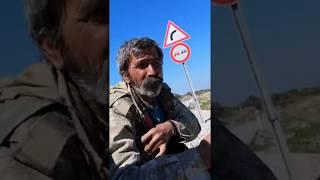 Türkçe koronavirüs derleme komik videolar (2020) #EvdeKal !