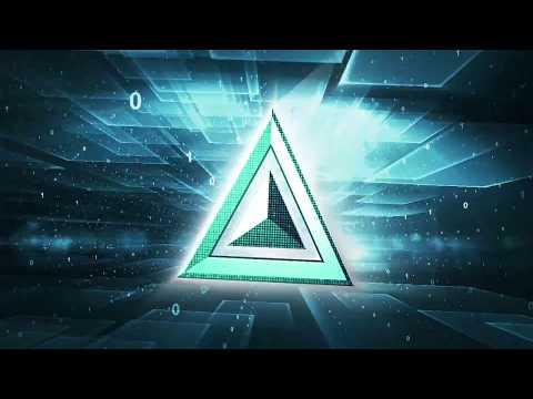 EtherPay Corporate Video (Mandarin) HD