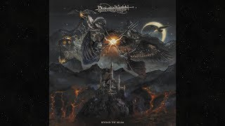 Diabolic Night - Sovereign of Doom (2019)