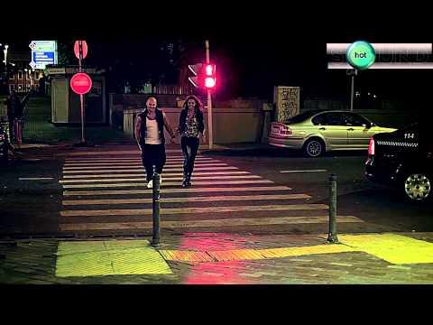 Одна любовь на миллион, 2007, фильм – смотреть онлайн