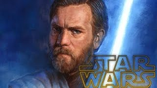 What If Obi-Wan Killed Anakin - Star Wars Explained
