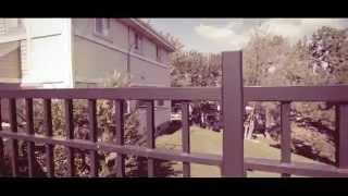 "(Official Video) Rich Rich ""Saint Paul"" - Feat. Bronko, DJ Saint Paul, Ge"