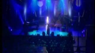 Lara Fabian Caruso (Lyrics)