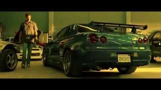 Hard trance - Fast and Furious Best Races (FastBeats)
