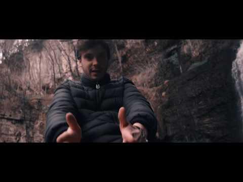 ZZ - Ryu feat. Mattak (prod. Fato W/cuts: RJD Django)