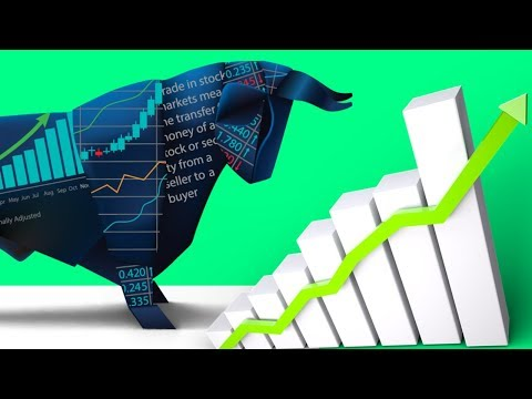 stock-market-melt-up-gold-silver-rally-analysis-today