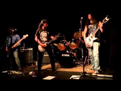 Dead Pool Live @ the Nyack Village Theatre