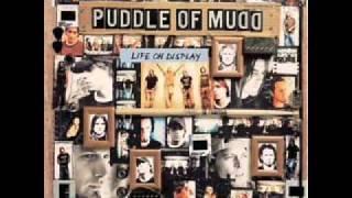 Puddle of Mudd - Sydney