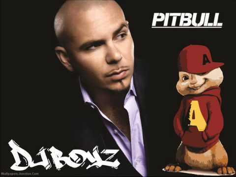 Free Suave Pitbull Ft Download Songs Mp3