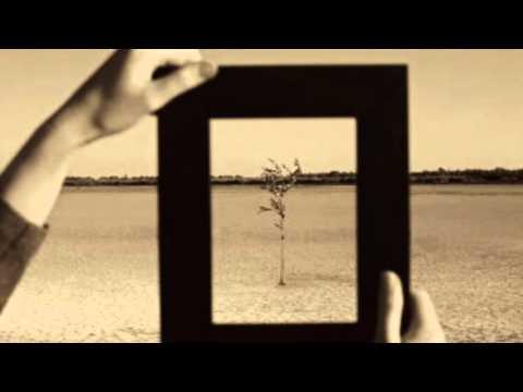 『鏡の前の君は今日も笑ってますか?』Reframing / ROYALcomfort