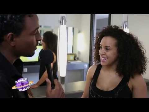 """Emission TV : PLANETE JEUNES n°5 spéciale """"TRACE MOBIL SHOW - Martinique"""" - Mai 2013"""