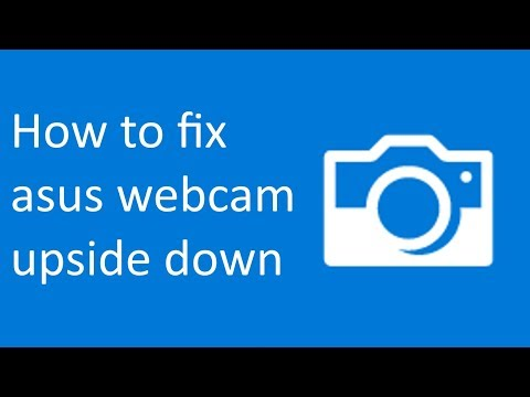 ASUS K62F AZUREWAVE CAMERA DRIVERS FOR MAC