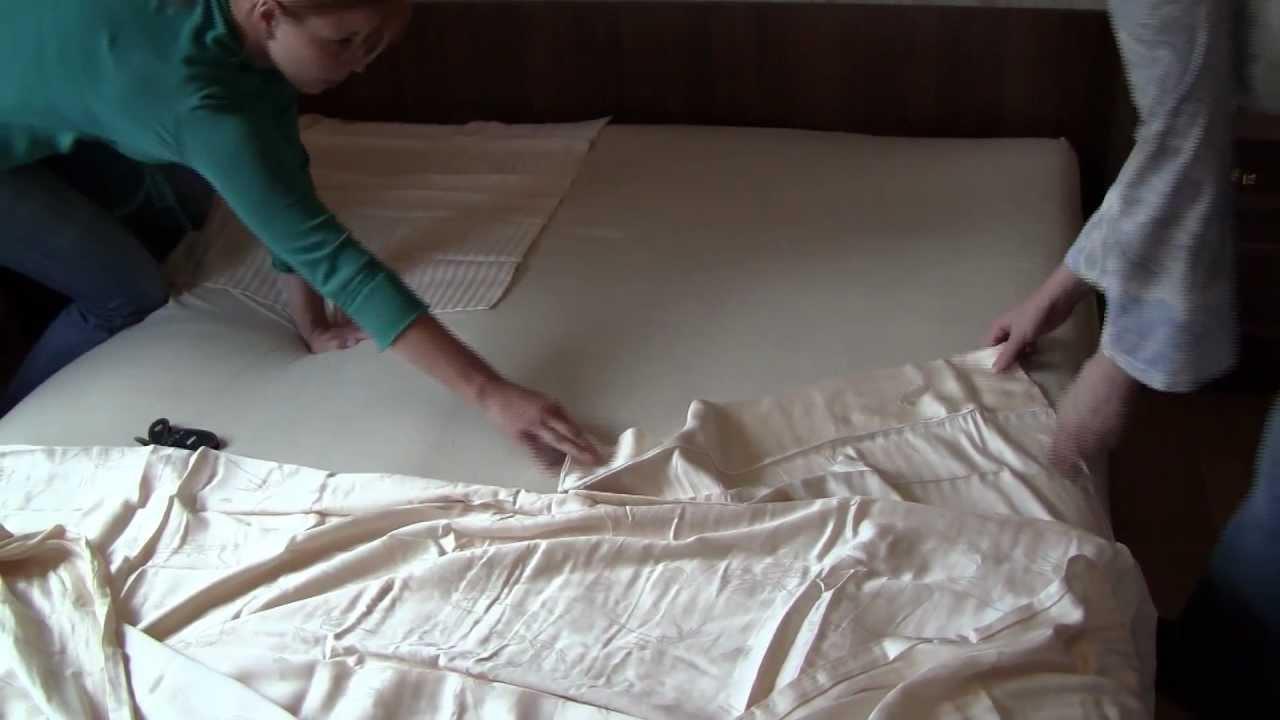В нашем интернет-магазине полотенца, изготовленные на основе натуральных волокон бамбука, представлены в большом ассортименте. Выгодные.