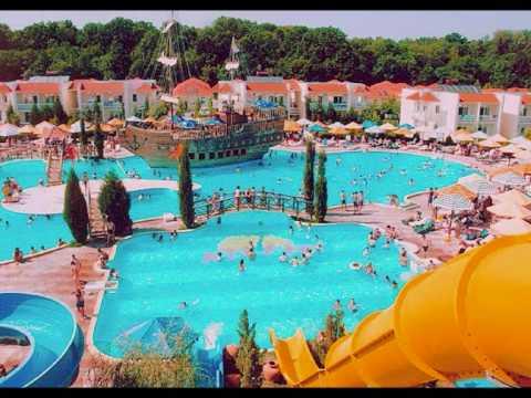 Azerbaijan Beach Resorts Check Out Azerbaijan Beach