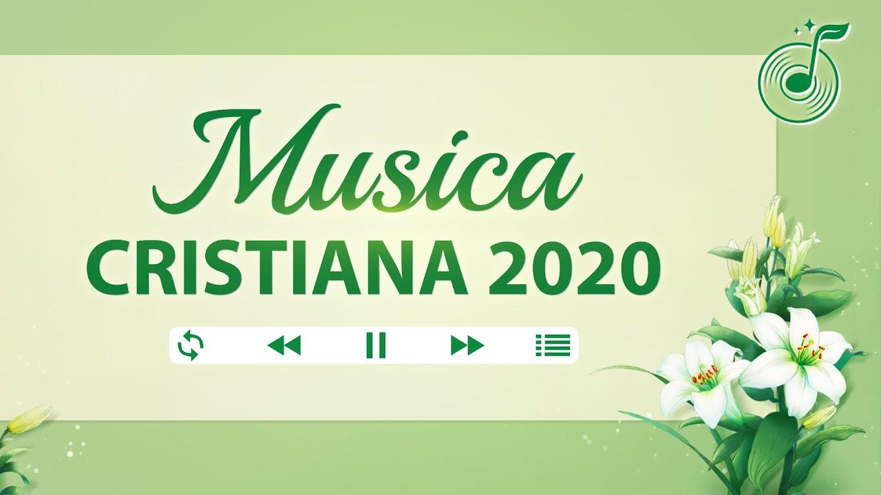 Musica cristiana 2020 - Inni di lode