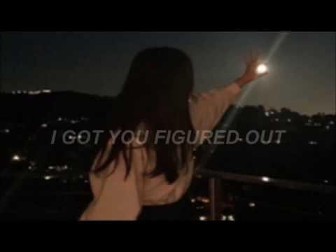 yes girl // bea miller (lyrics)