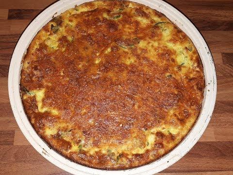 gratin-courgette-au-curry-très-bon