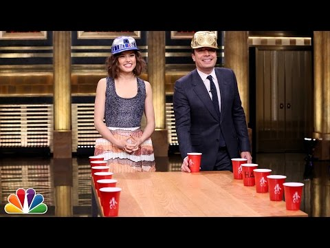 Download Youtube: Star Wars Flip Cup with Daisy Ridley