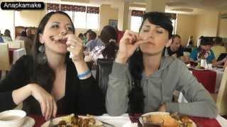Отели в Турции. Питание или объедание в All Inclusive!(Куда поехать, чтобы хорошо отдохнуть? Как правильно выбрать страну, отель? Спланировать отдых с семьей,..., 2013-10-27T19:13:36.000Z)