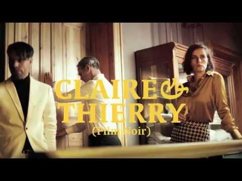 PRAG - FILM NOIR (offizielles Video)