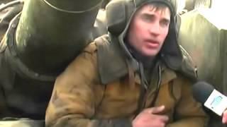 Новые танки в Украиненамного лучше чем Росийские